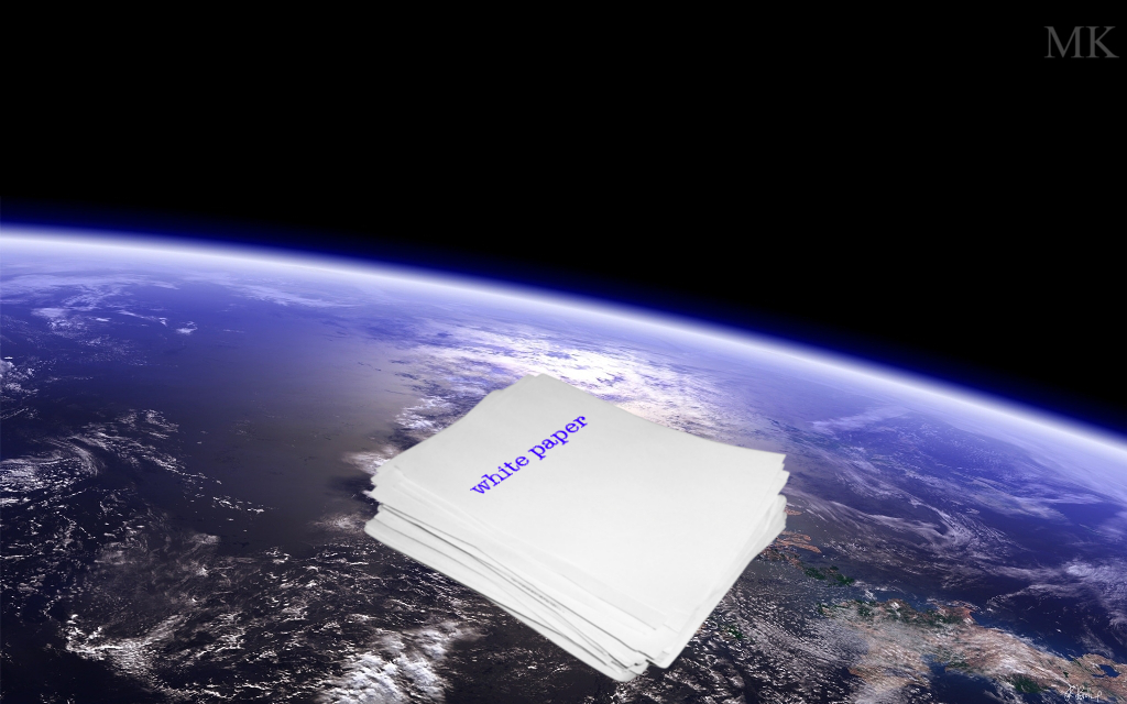 space-whitepaper