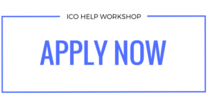 ICO Investor Workshop