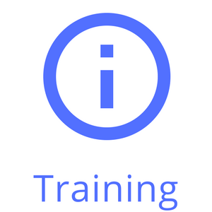 ICO Training